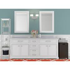 72 Inch Wide Double Sink Bathroom Vanity by Bathroom Beautiful Design Of 72 Inch Vanity For Elegant Bathroom