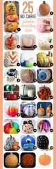 50 Great Pumpkin Carving Ideas You Won U0027t Find On Pinterest by 189 Best Book Character Pumpkins Images On Pinterest Pumpkin