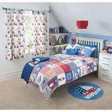 Nautical Crib Bedding by Picture Of Nautical Toddler Bedding U2014 Mygreenatl Bunk Beds Types