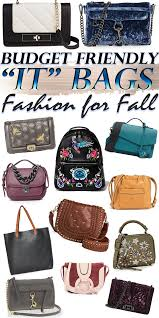 Budget Friendly IT Bags For Fall | Fashion | Fashion ... Best Swimsuits For 2019 Shbop Coupon Code Olive Ivy Major Sale 3 Days Only Love Maegan Top Australian Coupons Deals Promotion Codes September Coupon Code January 2018 Wcco Ding Out Deals Style Sessions Spring In New York Wearing A Yumi Kim Maxi Dress Alice And Olivia Team Parking Msp Shopping Notes Stature Nyc 42 Stores That Offer Free Shipping With No Minimum The Singapore Overseas Online Tips Promotional Verified Working October Popular Fashion Beauty Gift Certificate Salsa Dancing Lessons Kansas