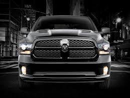 100 Dodge Trucks 2013 2014 RAM 1500 Black Express Edition Top Speed