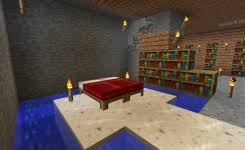 Minecraft Small Living Room Ideas by Small Living Room Ideas 11 Small Living Room Decorating Ideas How