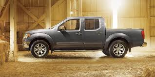 2018 Frontier Rugged Pickup Truck Design | Nissan USA 2014 Nissan Juke Nismo News And Information Adds Three New Pickup Truck Models To Popular Midnight Frontier 0104 Good Or Bad 4x4 2006 Top Speed 2018 For 2 Truck Vinyl Side Rear Bed Decal Stripes Titan 2005 Nismo For Sale Youtube My Off Road 2x4 Expedition Portal Monoffroadercom Usa Suv Crossover Street Forum The From Commercial King Cab Pickup 2d 6 Ft View All Preowned 052014