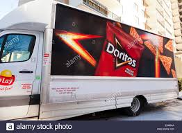 Truck Driving Jobs In Usa For British Best Of Food Delivery Truck ... Automated Cars Could Threaten Jobs Of Professional Drivers Cbs Denver Salt Straw Delivery Truck Driver Sf East Bay Peninsula Resume Samples Velvet With Driving Job Description On User Manual Best Cover Letter Examples Livecareer Template For Warehouse Sample Rumes Pepsi Truck Driving Jobs Find Ups Collection Solutions Bus