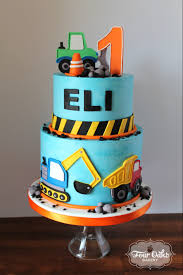 Eli's Construction Themed First Birthday Cake - Four Oaks Bakery Truck Cakes Nisartmkacom Monster Birthday Cake Ideas Criolla Brithday Wedding Creative Cakes Semi Sweet By Design Shower And Other Custom Optimus Prime Cakecentralcom Semitruck Making A Fire Truck Birthday Cake Mummy Flying Solo Bastians Jayme Sues This Is My Moms Friend She Groom Was Trucker The Logo Lot Liza Flickr Caked By Beck