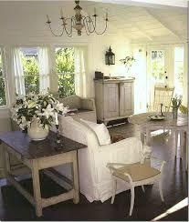 389 best french country shabby chic images on pinterest at home