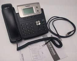 UPC 646492326121 - Yealink Yea-sip-t21p-e2 Entry-level Ip Phone ... Vonage Home Phone Service With 1 Month Free Ht802vd Voip Device Model Vdv23 Vd Voip Phone Adapter Modem Internet Router Lot Of 2 Vonage V23vd V21vd Vportal Digital Installing The Youtube Whole House Kit Walmartcom Box No Contract Adapter Panasonic Tgp 550 Ip Business Top Providers Unlimited Intertional Calls Lilinha Angels Amazoncom Ht802cvr Plus Cordless System Insiders Tour Our Solution Used Voip Vdv23vd