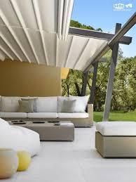100 dars porch and patio christmas villa kallithea apr04