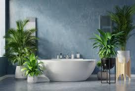 badezimmer sanierung der weg zur neuen wohlfühloase