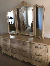 Henredon Bedroom Set by Henredon Bedroom Home U0026 Garden Furniture Ebay