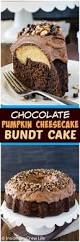Easy Pumpkin Desserts With Few Ingredients by 108 Best Images About Favorite Pumpkin Recipes On Pinterest
