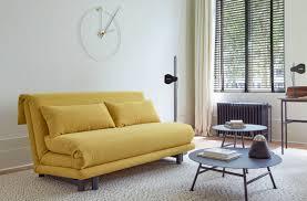 möbeldesign im wandel die 1980er jahre used design