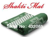 Bed Of Nails Acupressure Mat by Cheap Shakti Products Find Shakti Products Deals On Line At