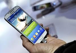 Top 5 best new smartphones for 2013 Gad s Americas Asia