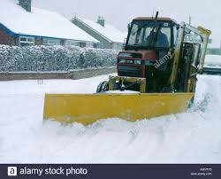 Tractor Mounted Snow Plough Clearing Stock Photos & Tractor Mounted ... Tractor Mounted Snow Plough Clearing Stock Photos Cub Cadet 420cc 30in Twostage Gas Blower Lowes Canada Farm King Pull Type Snblower Problems With Ariens Autoturn Blowers Movingsnowcom Commercial Equipment Loader Mounted Snow Blower D87 Ja Larue Equipment The Dexter Company Mercedes Unimog 411 Med Schmidt Sneslynge Army Truck With Amazoncom Briggs Stratton 1696847 Single Stage Snthrower Homemade Snblower Chevrolet Tracker Youtube Sfpropelled T85