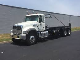 Used Trucks For Sale In Pa | New Car Models 2019 2020 Hino Trucks For Sale In Bethelpa Used Cars Trucks And Suvs For Sale In Mt Joy Pa Schwarzmuller Mega 2zj Trailer 5250 Bas For Pa Under 5000 Unique 2000 Kenworth W900l Schwarzmller 2e Bpw Pneu 90 Vehicle Detail Used Best Of Inc Lb Smith Ford Vehicles Sale In Lemoyne 17043 Chevrolet Silverado Near Downington Exton Brenner Pre Owned Located Harrisburg Mechanicsburg 2009 Volvo Vnl 670 Montco Industries