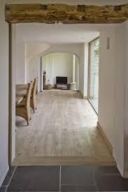 Carpet To Tile Transition Strips Uk best 25 transition flooring ideas on pinterest dark tile floors