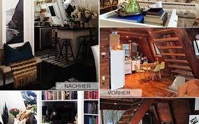 coole idee für renovieren vom wohnzimmer mit dachschräge