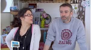 maison a vendre replay replay maison à vendre du 25 06 2017 maison à vendre caroline
