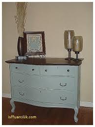 Dresser Refinishing Ideas Fresh Wood Furniture