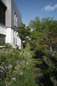 100 Shmaryahu Studio De Lange Designs A Spacious Home In Kfar Israel