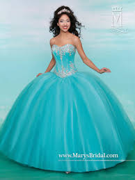 Quinceanera Dresses By Vizcaya Ruffled Organza Skirt With Pearl ... Swift Acoustics Inc Astoria New York Proview Best 25 Purple Night Out Drses Ideas On Pinterest Drses Womens Clothing Sizes 224 Dressbarn 129 Best Weddings Images Wedding Venues Dressbarn Ascena Retail Group Structure Tone Splendored Photography San Antonio 210249 100 Women S Online Boutiques Floral Meet Roz Aliformerly Known As Dressbarn Over 50 Feeling 40 With Detachable Skirt Dress Secret Agent Pullon Trouser Pants Roz Ali Fashion Designed With You In Mind