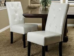 chaises de salle à manger design étourdissant modeles chaises salle manger décoration française