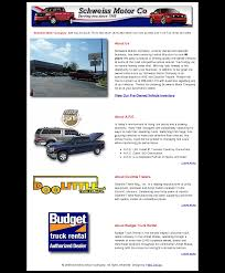 Schweiss Motor Company Competitors, Revenue And Employees - Owler ... Employee Access Contracts Budget Car Truck Rental Bc Vancouver Victoria Nanaimo Moving Rentals In Jacksonville Fl Which Moving Truck Size Is The Right One For You Thrifty Blog How To Drive A With An Auto Transport Insider Move Queen Size Mattress 4wd Discount Code Groupon Universal Orlando Local Mthead Movers About Frywagner Storage Fbn Jan 2011 By Virginia Farm Bureau Issuu 10ft Uhaul