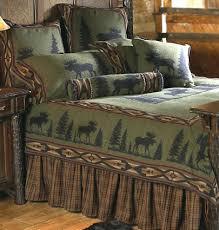 Rustic forter Sets Western Rustic Bedding Rustic Bedding Sets