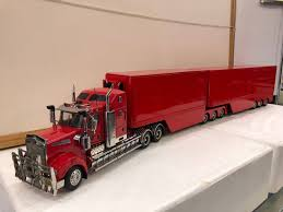 New Kenworth T909 Truck | Australian Custom Diecast 143 Kenworth Dump Truck Trailer 164 Kubota Cstruction Vehicles New Ray W900 Wflatbed Log Load D Nry15583 Long Haul Trucker Newray Toys Ca Inc Wsi T800w With 4axle Rogers Lowboy Toy And Cattle Youtube Walmartcom Shop Die Cast 132 Cement Mixer Ships To Diecast Replica Double Belly Dcp 3987cab T880 Daycab Stampntoys T800 Aero Cab 3d Model In 3dexport 10413 John Wayne Nry10413 Drake Z01372 Australian Kenworth K200 Prime Mover Truck Burgundy 1