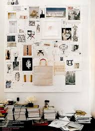 25 best rooms homes pin boards images on workshop