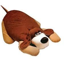 Bean Bag Factory Dog Chair Cover