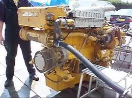 3208 cat specs caterpillar d343 diesel