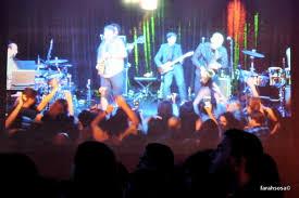 Conga Room La Live Concerts by Conga Room La Live Concerts 28 Images Conga Room At L A Live