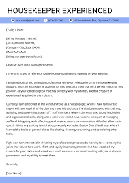 34 Unique Simple Cover Letter Examples Stock Cover Letter