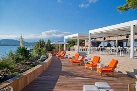 100 Hotel Casa Del Mar Corsica La Plage Delmar In France By Jean