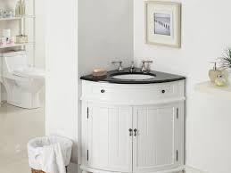 Small Corner Bathroom Sink And Vanity by Stunning Small Corner Bathroom Sink Appealing Ideas Wallounted
