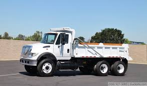 2003 International 7600 8-10 Yard Dump Truck For Sale - YouTube 2015 Freightliner Coronado For Sale 1437 Forsale Rays Truck Sales Inc 2003 Sterling Lt9500 Tandem Axle Cab And Chassis For Sale By Arthur Trucks Miller Used Trucks Sleeper Sale Used 2014 Peterbilt 579 Tandem Axle Daycab In 2000 Sterling Lt7500 Cargo Truck Less