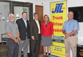 Nebraska Congressman Lee Terry Visits JTL Truck Driver Training ... 70 Best Road Train Images On Pinterest Train Trucks And Gta 5 Online Police Patrol Day 1 Crazy Truck Drivers Department Of Motor Vehicles Omaha Impremedianet Transportation Logistics Young Moore Attorneys Cdl Traing Classes In Missouri 19 Trucking Schools 2017 Info Driver Videos Amazoncom Rapid Dominance Rapdom Usa Text Ripstop Mens Trucker Prank Call Very Funny Abusive Jitwhsejpg Real Euro Simulator Grand Android Apps
