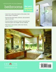 Bathrooms: The Smart Approach To Design (Home Decorating): Editors ... Interior Home Design Glamorous Decor Ideas Pjamteencom Popular How To Interiors Gallery 1653 51 Best Living Room Stylish Decorating Designs A Luxury Modern Homes With Garden Landscaping 10 Floor Plan Mistakes And Avoid Them In Your Android Apps On Google Play Mix Scdinavian What You Already Have Inside New Endearing Plans Simple Cheap