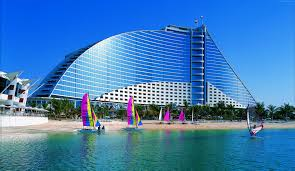 100 Water Discus Hotel In Dubai 115609 Vacation Ocean Resort Sea Travel