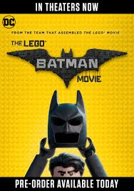 Batman The Long Halloween Pdf Free by The Lego Batman Blu Ray Dvd Digital Copy Vudu Digital