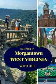 Halloween Attractions In Parkersburg Wv best 25 morgantown west virginia ideas on pinterest west