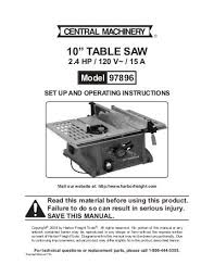 Harbor Freight Tile Saw 10 by Tile Wet Saw Harbor Freight Saw4 Inch Circular Saw Mitre Saw
