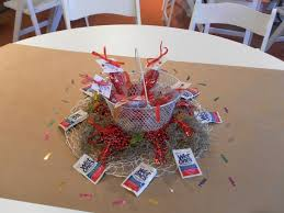 Crawfish Boil Decorating Ideas by 22 Best Downtown Crawfish Boil Decoration Ideas Images On