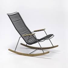 CLICK Rocking Chair - HOUE Danish Furniture New Zealand Rockingchair Pong Birch Veneer Hillared Beige Charles Eames Style Cool White Plastic Retro Rocking Chair Replica Rar Fabric Seat Best Choice Products Mid Century Modern Molded Rocker Shell Arm 366 Tweed Collection Concept Outdoor Resin Rocking Chairs Youll Love In 2019 Wayfair Polywood R100li Lime Presidential Contemporary Nursing Chairs Allmodern 10 Best The Ipdent
