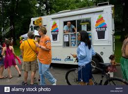 Ice Cream Truck Stock Photos & Ice Cream Truck Stock Images - Alamy Drugdriving Law Fails Justice Test Echonetdaily American Gods Set To Feature Tvs Most Pornographic Gay Sex Scene Freelance Journalist Travel Cross County With Calex Logistics Study Proves Stereotypes About Gay Flight Attendants And Lesbian Trucking For America Part 2 Vice What These 8 Cars Say About The Men Who Drive Them Trichest Restaurant Posts Transphobic Bathroom Sign But Owner Denies It Is Ryders Solution To The Truck Driver Shortage Recruit More Women Farmtruck Street Outlaws Okc Bio 100 Best Truck Driver Quotes Fueloyal