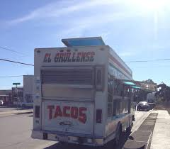 TASTE OF HAWAII: EL GRULLENSE TACO TRUCK - SALINAS, CA Used 2018 Ford F150 For Sale Sanford Fl 41142 Gibson Truck World 32773 Car Dealership And Auto Vehicles For Sale In 327735607 The Worlds Best Photos Of Gibsons Mack Flickr Hive Mind Finance Department Mike Rea Youtube Timber Haulage Stock Images Alamy Sales Image Kusaboshicom Two Go Tiki Touring March 2015 Gibsons House 1577 Islandview Drive Realtor Tony Browton