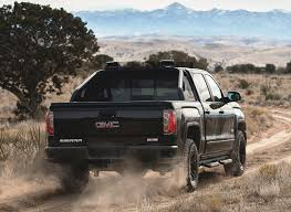 GMC Sierra X: Serious Off-Road Capability - Truck Talk - - GrooveCar Gmc Sierra Hd Adds Offroadinspired All Terrain Package Motor Trend Introduces New Offroad Subbrand With 2019 At4 The Drive Chevycoloroextremeoffroad Fast Lane Truck Best Used To Buy In Alberta 2016 X Revealed Gm Authority Introducing The 2017 Life Trucks Kamloops Zimmer Wheaton Buick 1500 Chevrolet Silverado Will Be Built Alongside Debuts Trim On Autotraderca Headache Rack 2014 2018 Chevy Add Lite Front Bumper