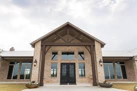 Hanson Roof Tile Texas by The Event U0026 Wedding Venue Dove Ridge Vineyard